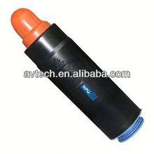empty silicone sealant cartridge for canon NPG54