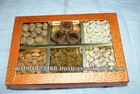 GIFT BOX OF DRYFRUITS