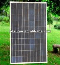 60 cells cheap 250w solar panel price
