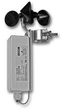 Wireless Wind Speed Sensor (T24-WSS)