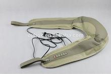 OBK-104 Shenzhen manufacturer back pain heat belt with reasonable price