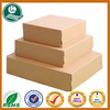 cheap pizza boxes,wholesale and custom pizza box ,pizza packing box,pizza box for scooter