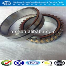 used car prices for cars roller bearing NSK roller Bearing NN3020