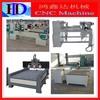 cnc wood machine for sale