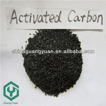 China high efficiency nut shell for refine sugar