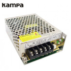 70W smps/switching power supply 12v S-70-12