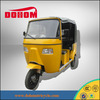 2013 Indian rear engine bajaj auto rickshaw/tuk tuk price