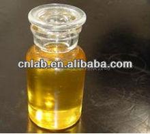 Factory supply vitamin e d alpha tocopherol