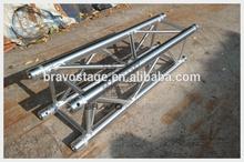 Concert truss aluminium square truss