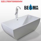 stainless steel bathtub wholesale B-7103