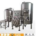 usado micro cervejaria equipamentos com o ce certificado ul