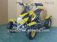 36v 500w Electric Mini Quads