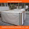 AAC Precast Concrete Slab