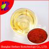 2014 GMP Certified saffron crocus oil
