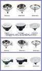 sink strainer,kitchen sink and waste