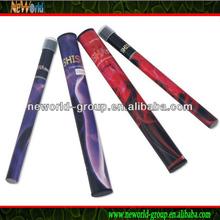 2015 Hot selling colorful e shisha pen for women.