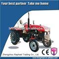 trattore agricolo nuovo rl500 Massey Ferguson 135