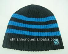 fashion high quality fashion canada winter hats