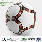Rubber soccer balls footballs