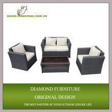 wholesale antique indian furniture