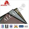 acp panel, aluminium fascia board material