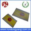 best selling plastic zip lock packaging bag