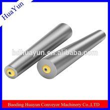 Best seller stainless steel conveyor roller/lithium grease tube