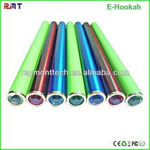 huge vapor disposable e cigarette, mini e shisha pen