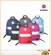 High Grade Nylon laptop bags backpack hp With Low Price camera laptop backpack