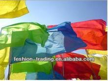 flags 100% polyester taffeta