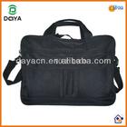 laptop bag cheap