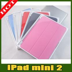 smart skin cover case for ipad mini 2