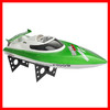 2.4g rc boat FT009 High Speed rc boats for sale rc boat trailers ft009
