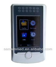 Portable Dynamic EEG System CMS2100