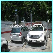 electric car motor conversion kit