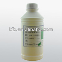 good price heat curing metal adhesive sealant strong well stick