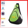 2013 fashionable outdoor sports bag sport sling bag(HC-A266)
