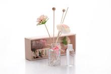MT6021-2 fragrance freshener liquid room air freshener fragrance