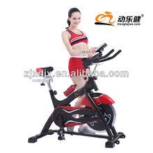 Home Trainer Belt Driven Schwinn Exercise bike
