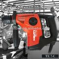 Promover hilti te 7-c martillo rotativo 720w 3.5kg de bajo precio