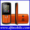 Dubai Suppliers Names Of Mobile Phones Mobile Phone Dual SIM Quad Band L9