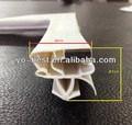 compressor de refrigeração de vedação