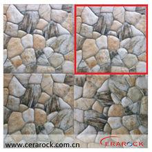 300x300 New Patterns Non-slip Tile Floor Ceramic