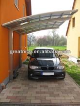 Aluminum Carport/Car Awning/Patio Covers