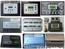elektronikon controller 39825815 for air compressor