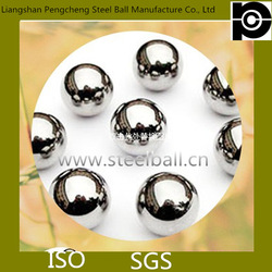 carbon steel ball used motorcycles