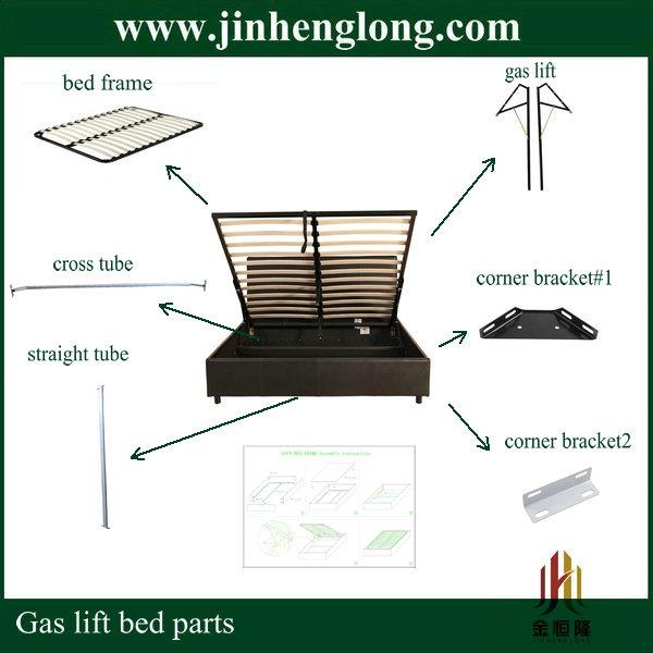 Image Result For Furniture Twin Bed Frames
