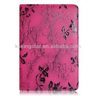 for ipad air back cover