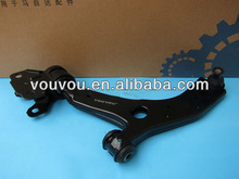 lower arm for mazda 3 new