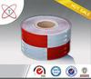 High quality Reflective self adhesive tape